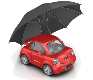Excess Insurance On Hire Cars
