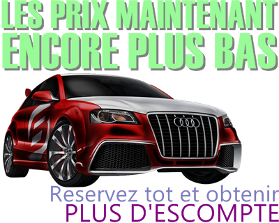 location de voiture crete location voitures h raklion a roport louer une voiture bas prix. Black Bedroom Furniture Sets. Home Design Ideas