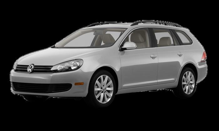 Full-sized car image